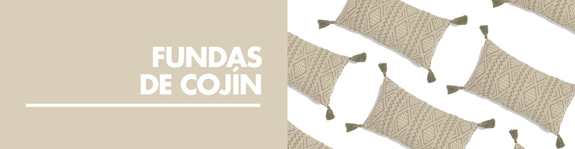 banners_fundas-de-cojín